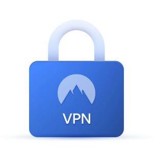 free-vpn-icon-1640098